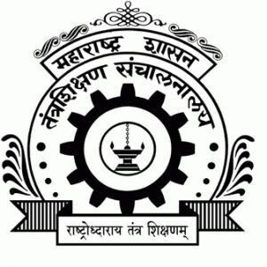 DTE Maharashtra Engineering Admissions 2020