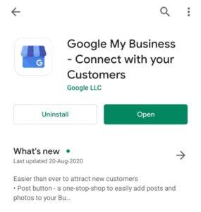 Google My Business वर आपला बिझनेस Register कसा करावा | How to Register Your Business on Google My Business