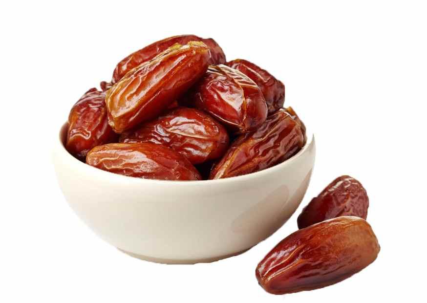 खजूर खाण्याचे फायदे आणि नुकसान | Benefits of Dates in Marathi