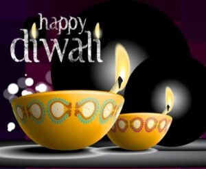 दिवाळीच्या हार्दिक शुभेच्छा | Diwali Quotes in Marathi | Diwali Messages in Marathi | Diwali Shubhechha Marathi SMS |
