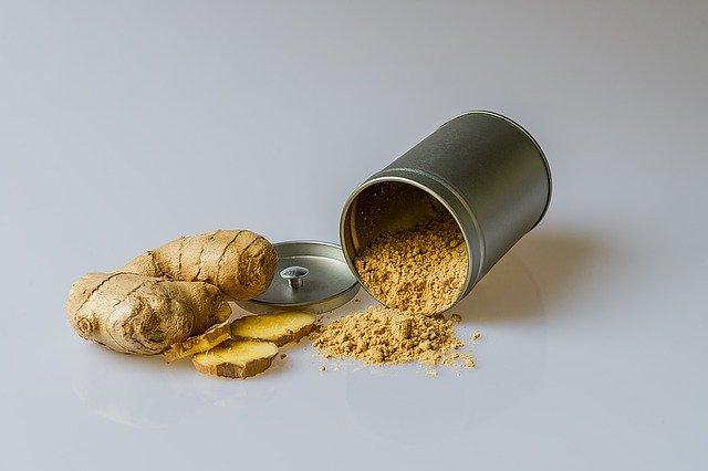 आले खाण्याचे फायदे आणि नुकसान | Health Benefits of Ginger in Marathi