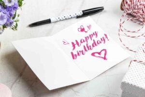 happy birthday in marathi , vadhdivsachya hardik shubhechha , birthday wishes for best friend in marathi, वाढदिवसाच्या हार्दिक शुभेच्छा संदेश, Happy Birthday Wishes in Marathi, वाढदिवसाच्या शुभेच्छा