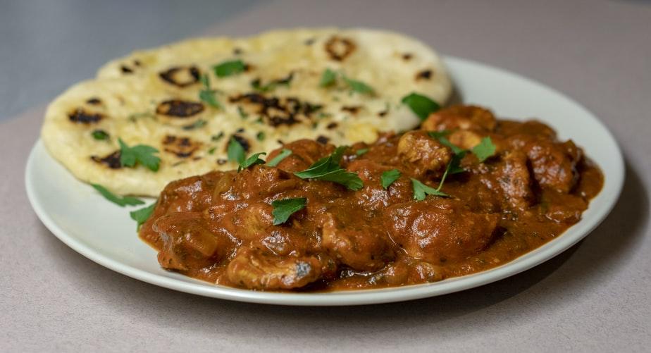 चिकन रेसिपी मराठी | Top Chicken Recipe in Marathi