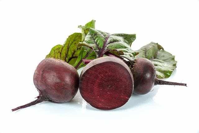 बीट खाण्याचे फायदे | Beetroot Benefits in Marathi